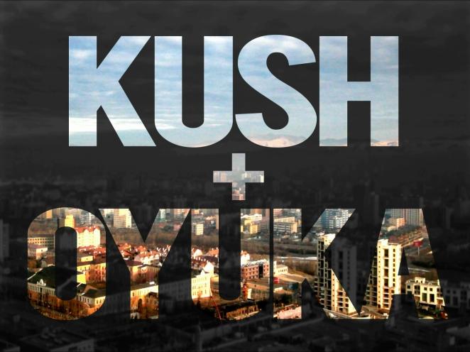 Title-Kush-Oyuka
